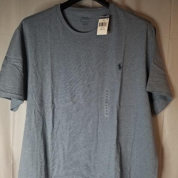 4bb0f3e8a Polo by Ralph Lauren Shirts   New Polo Ralph Lauren Mens Solid ...